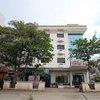 Hotel Laxmi Palace, Shirdi