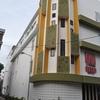 La Woods Hotel - Near US Consulate, Chennai