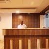 Hotel Royal Castle Inn, Coimbatore
