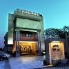 Hotel Chaupal, Gurgaon