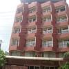 Hotel Sonali Regency Bhopal, Bhopal