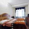 Hotel Kings, Dalhousie
