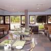 Hotel Highway Garden, Kochi