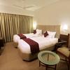 Hotel Central Excellency, Surat
