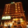 Hotel Apex International, Vadodara