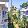 Resort Village Royale, Goa