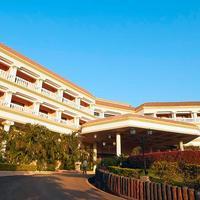 Exterior view | The Lagoona Resort-An ECOTEL Hotel - New Tungarli