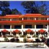 Adamo Resort, Matheran