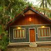 Orchid Resort, Wayanad