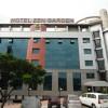 Hotel Zen Garden, Chennai