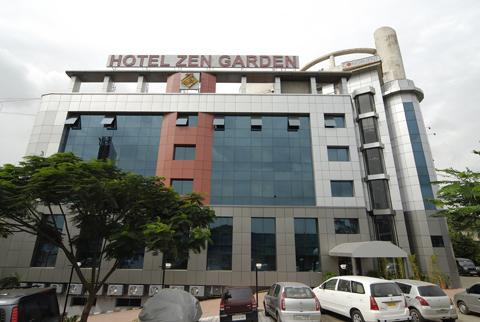Zen_Garden_001