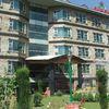 ADB Rooms Silver Star, Srinagar