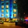 Hotel Park Central, Pune