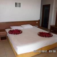 Exterior view | Hotel Royal Hill - Antalya