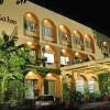 Sai-Inn Resort, Alibaug