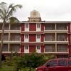 Goveia Holiday Homes, Goa