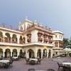 Alsisar Haveli - A Heritage Hotel, Jaipur