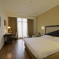 Superior_Room_1