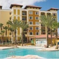 Exterior view   Floridays Resort Orlando -