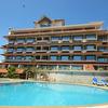 Hotel_Hindustan_Beach_Resort_(1)