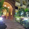 The Rivasa Resort, Goa