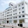hampshire_plaza_hyderabad_exterior1_hyderabad_india