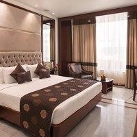 Superior_Room.