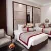 The Sunway Manor, Pondicherry