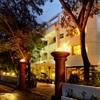 Hotel Phoenix, Pune