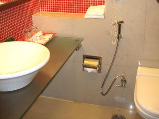 Deluxe_Room_Washroom