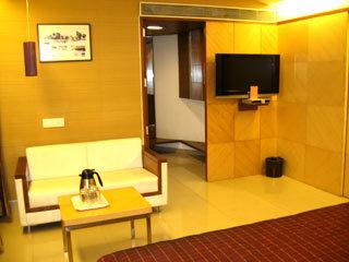 Suite_Bedroom_3