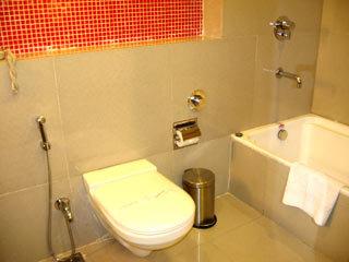 Suite_Washroom_1