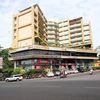 GoldFinch The Finest Boutique Hotel, Mangalore