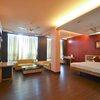Hotel Apex International, Jodhpur