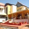United 21 Resort- Mahabaleshwar, Mahabaleshwar