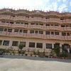 Hotel Glitz, Jaipur
