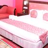Hotel Royal Park, Rameswaram
