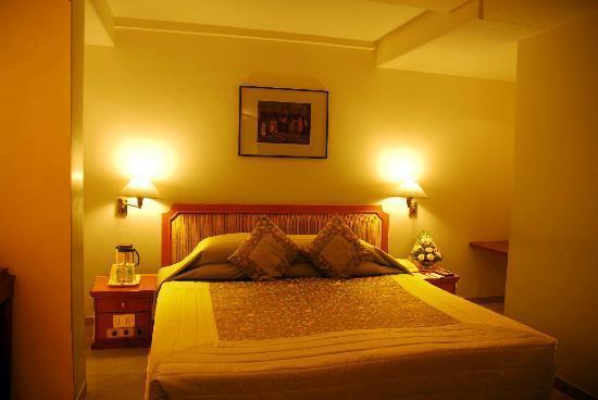 Inder Residency Ahmedabad, Ahmedabad