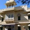 Garden Hotel Udaipur, Udaipur