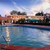 Rupis Resort, Udaipur