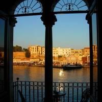 Exterior view | Casa Leone Boutique Hotel - Chania Town