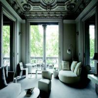 Exterior view | El Palauet Living Barcelona - Gracia
