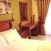 Hotel Millennium, Tirana
