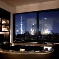 Exterior view   CHAI Living - Hongkou