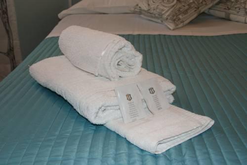 B&B Casanova in Verona - Hotel Booking Offers, Reviews, Price ...