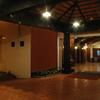 The Grand Regent, Coimbatore