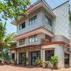 Hotel Samudra City, Alibaug