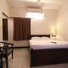 Simap Residency, Madurai