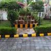 Angel Residency-Greater Noida, Noida