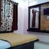 Sai Balaji Residency, Shirdi